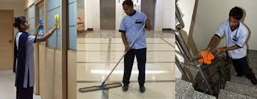 House Keeping Images S N House Keeping Service In Vile Parle East Mumbai 400074