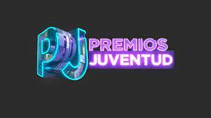 Premios Juventud 2021: pełna lista ...