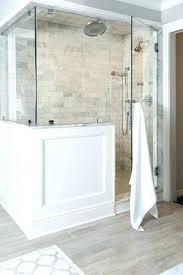 plano bath and glass bath and glass house love en y bath glass bath and glass plano bath and glass