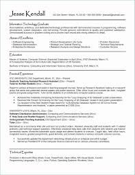 Law Student Resume Template Legal Examples New Best Paralegal Tips