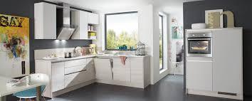 ... Grifflose Küchen Bei SB Möbel BOSS ...