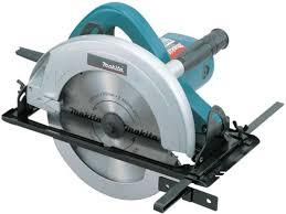 makita circular saw price. makita circular saw 235mm 1750watts n5900b price s