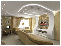 Small Picture Modern False Ceiling Design For Living Room hypnofitmauicom
