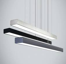 office lighting tips. Chair:Extraordinary Suspended Office Lighting Linear Led Ceiling Lights Tips For Buyers Design An Open