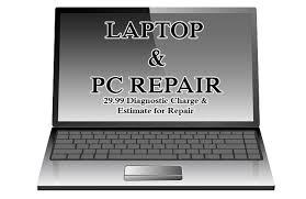 appliance repair spring tx.  Appliance Hornet Appliance Services  Laptop Repair And Repair Spring Tx