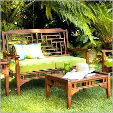 pier one imports outdoor furniture pier one imports patio furniture pier one outdoor cushions pier one