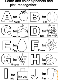 Here is a way to have fun coloring while learning about the living world. Your Seo Optimized Title