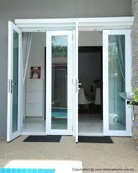 Remodell Your Home Decor Diy With Improve Superb Aluminium Kitchen Aluminium Home Decor