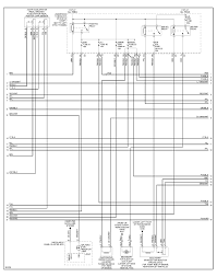 2009 chevy cobalt stereo wiring diagram shahsramblings com 2009 chevy cobalt stereo wiring diagram best of 2007 chevy cobalt wiring harness example electrical wiring