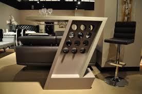 contemporary bar furniture. 2015 Modern Mini Bar Unique Design With Zin White Unit Contemporary Furniture
