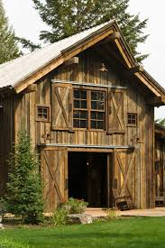 exterior barn doors for shed. best 25+ exterior barn door hardware ideas on pinterest | screen hardware, style doors and diy sliding for shed
