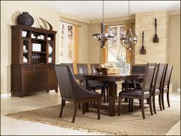 Ashley Furniture Kitchen Table And Chairs Choosing The Right Dining Room Table Sets