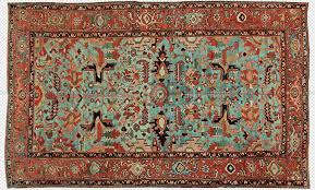 oriental rug texture. Old Cut Out Persian Rug Texture 20166 Oriental Sketchup Club