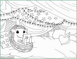 Calming Coloring Pages Amazing Free Of Calm Printable Spring Sheets