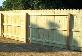 building a fence on uneven ground installing wood fence panels how to build a welded wire building a fence on uneven ground