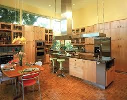 rare eco friendly kitchen cabinets australia picture ideas