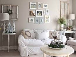Decor Stone Wall Design Rustic Wall Decor For Living Room White Cabinetry Small Living Space 79