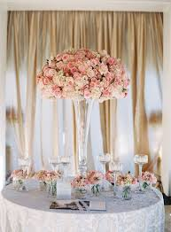 gallery of pink and white flowers in tall fluted vase with flowers for tall  vases