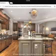 commercial kitchen design software free download. Exellent Free Commercial Kitchen Design Software Free Download Elegant 50 Fresh Home  Mac Gallery 7255 And Software T