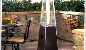 patio heater costco outdoor heater creative of patio heaters patio design suggestion inch within x gas patio heater costco
