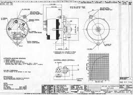 8403 prestolite alternator wiring diagram 8403 diy wiring diagrams description old motorola alternator wiring diagram