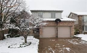 102 Wendy Lane, London - MLS® 40046598 | London Ontario Real Estate