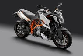 2018 ktm 1290 super duke r. simple 2018 2018 ktm 990 super duke r to ktm 1290 super duke r