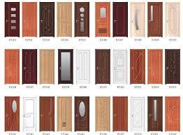bedroom door designs pictures. Simple Designs Latest Bedroom Door Designs With Pictures N