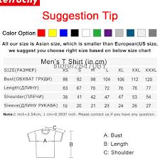 Us 12 54 43 Off Tees Shirt Love Sad Japanese Aesthetic Guy Korean Men Fashion T Shirt Mens Short Sleeved Cheap Price Brand Unique Apparel In