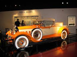 car insurance house of insurance eugene oregon antique cars google search this is my