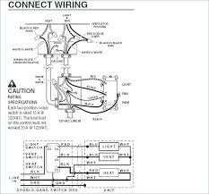 broan bath fan wiring wiring diagram rows broan bathroom fan wiring red green white black wiring diagrams bib broan bath fan install broan bath fan wiring