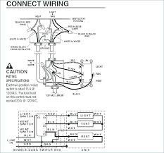 broan bathroom fan wiring red green white black wiring diagrams long broan bath fan wiring wiring diagram rows broan bathroom fan wiring red green white black