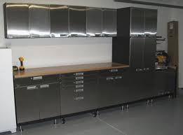 awesome metal kitchen base cabinets gl kitchen design