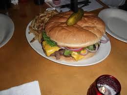 I think I might need to go on a diet fffffffuuuuuuuuuuuu