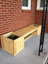 Recycled-Pallet-Projects-45