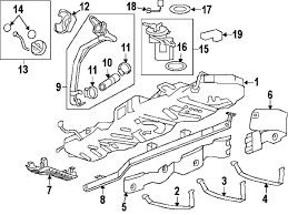 similiar 2010 chevy traverse parts keywords 2010 chevy traverse parts diagrams in addition 2009 chevy traverse