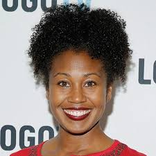 oitnb actress tanya wright pens natural hair essay com tanya wright