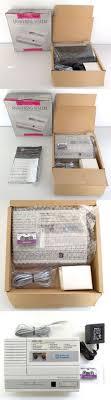 motorola smartphones atandamp t. answering machines: bellsouth 1128n machine beeperless remote access micro-tape ~ new - motorola smartphones atandamp t