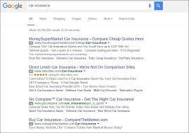 go compare multi car insurance quotes 44billionlater