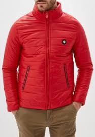 Мужская <b>одежда Giorgio Di Mare</b> — купить в интернет-магазине ...