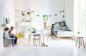 45 Einzigartig Von Wohnzimmer Esszimmer Kombi Konzept