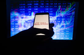 Bitcoins can be bought on bitcoin exchanges on the internet. Banca Generali Invests In Bitcoin Custody Service As Institutions Warm To Crypto