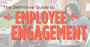 Image result for Employee Engagement Can Happen, Even If Your World Is Flat