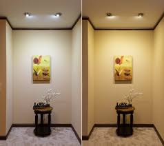 art gallery lighting tips. Light Quality Art Gallery Lighting Tips