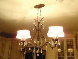island chandelier lighting. kitchen designmarvelous fascinating island chandeliers picture magnificent chandelier lighting