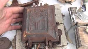 beautiful antique n federal cast iron fuse boxes art deco beautiful antique n federal cast iron fuse boxes art deco stye for yt user hdxfh