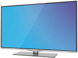 similiar replacement screen for lg in tv keywords lg 42 lcd tv manual related keywords suggestions lg 42 lcd tv