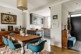 salon styl klasyczny zdjęcie od anna serafin architektura wnętrz salon styl klasyczny anna serafin architektura wnętrz