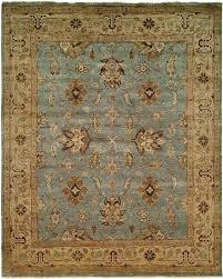 home depot rugs 8x10 blue beige latte fl home depot rugs for floor decor ideas home