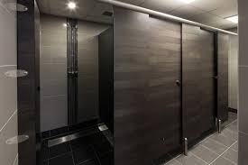 shower cubicles. NBS BIM Logo Forte Shower Cubicle Cubicles